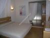 halkidiki-hotel-antigoni-beach-hotel-1-17