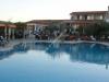 halkidiki-hotel-antigoni-beach-hotel-1-18
