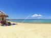 halkidiki-hotel-antigoni-beach-hotel-1-19