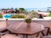 halkidiki-hotel-antigoni-beach-hotel-1-2