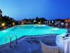 halkidiki-hotel-antigoni-beach-hotel-1-20