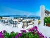 halkidiki-hotel-antigoni-beach-hotel-1-22