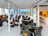 halkidiki-hotel-antigoni-beach-hotel-1-24