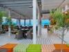 halkidiki-hotel-antigoni-beach-hotel-1-25