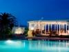 halkidiki-hotel-antigoni-beach-hotel-1-27