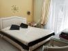 halkidiki-hotel-antigoni-beach-hotel-1-28