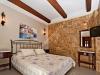 halkidiki-hotel-antigoni-beach-hotel-1-32