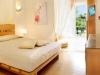 halkidiki-hotel-antigoni-beach-hotel-1-4
