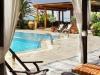 halkidiki-hotel-antigoni-beach-hotel-1-9
