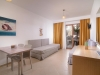 apanemia-apartments-pefkohori-10
