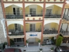 nea-flogita-apart-hotel-corfu-1-10