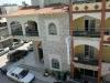 nea-flogita-apart-hotel-corfu-1-11