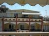 nea-flogita-apart-hotel-corfu-1-12