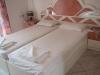 nea-flogita-apart-hotel-corfu-1-15