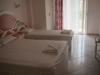 nea-flogita-apart-hotel-corfu-1-18