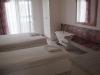 nea-flogita-apart-hotel-corfu-1-20