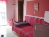 nea-flogita-apart-hotel-corfu-1-23