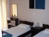 paralia-aparthotel-marina-1-14