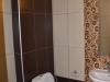 paralia-aparthotel-marina-1-2