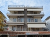 paralia-aparthotel-marina-1-6
