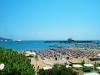 baia-di-naxos-sicilija-12