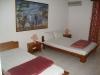 apart-hotel-estia-11
