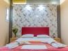 aparthotel-giorgio-palace-12