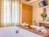 aparthotel-giorgio-palace-15