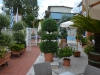 aparthotel-giorgio-palace-5