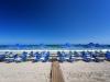 marinos-beach-11