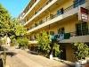 grcka-rodos-grad-rodos-apartmani-royal-aparthotel-10