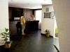 grcka-rodos-grad-rodos-apartmani-royal-aparthotel-11