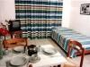 grcka-rodos-grad-rodos-apartmani-royal-aparthotel-14