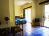 grcka-rodos-grad-rodos-apartmani-royal-aparthotel-15