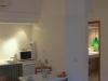 grcka-rodos-grad-rodos-apartmani-royal-aparthotel-4