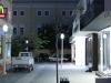 grcka-rodos-grad-rodos-apartmani-royal-aparthotel-5