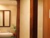 grcka-rodos-grad-rodos-apartmani-royal-aparthotel-6