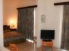 grcka-rodos-grad-rodos-apartmani-royal-aparthotel-7