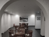 grcka-rodos-grad-rodos-apartmani-royal-aparthotel-8
