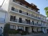 grcka-skiatos-grad-skiatos-apartmani-aparthotel-xanemos-14