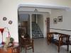 grcka-skiatos-grad-skiatos-apartmani-aparthotel-xanemos-18