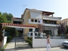 Apartmani, Evia, kuća Ana,Leto Grčka, Grčka apartmani