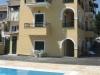 krf-apartmani-apartmani-athineos-7