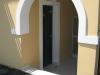 krf-apartmani-apartmani-athineos-8