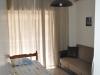 apartmani-atina-11
