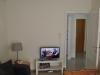 apartmani-atina-12