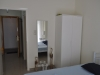 apartmani-atina-4