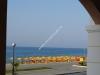 krit-apartmani-blue-sky-7