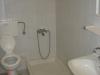 Apartmani Konstantin, Olympic Beach, Leto grcka, grcka apartmani, apartmani Olimpik Bic