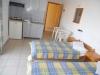 apartmani-dimitris-leptokarija-leto-grcka-grcka-apartmani-apartmani-leptokarija-7
